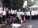 peserta-cpns-di-kabupaten-bogor.jpg
