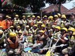 peserta-lembaga-ketahanan-nasional-lemhanas-angkatan-ke-x.jpg