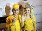 pesinetron-lutfi-agizal-resmi-menikahi-nadya-indy.jpg