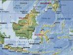 peta-indonesia_20170721_205415.jpg