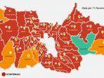 peta-sebaran-covid-19-di-kabupaten-bogor-per-11-desember-2020.jpg