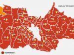 peta-sebaran-covid-19-di-kabupaten-bogor-per-22-desember-2020.jpg