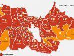 peta-sebaran-covid-19-di-kabupaten-bogor.jpg