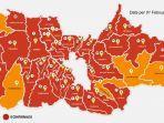 peta-sebaran-covid-19-kabupaten-bogor-per-1-februari-2021.jpg