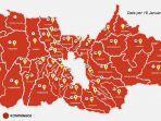 peta-sebaran-covid-19-kabupaten-bogor-per-18-januari-2021.jpg