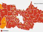 peta-sebaran-covid-19-kabupaten-bogor-per-20-desember-2020.jpg