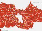 peta-sebaran-covid-19-kabupaten-bogor-per-20-januari-2021.jpg