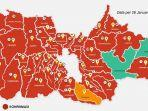 peta-sebaran-covid-19-kabupaten-bogor-per-26-januari-2021.jpg