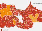 peta-sebaran-covid-19-kabupaten-bogor-per-3-januari-2021.jpg