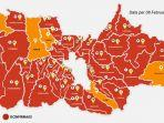 peta-sebaran-covid-19-kabupaten-bogor-per-8-februari-2021.jpg