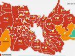 peta-sebaran-kasus-covid-19-di-kabupaten-bogor-per-24-september-2020.jpg