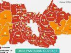 peta-sebaran-kasus-covid-19-di-kabupaten-bogor-per-4-oktober-2020.jpg