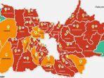 peta-sebaran-kasus-per-tanggal-23-juni-2020.jpg