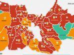 peta-sebaran-kasus-virus-corona-atau-covid-19-di-kabupaten-bogor-per-13-juli-2020.jpg