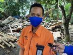 petugas-pt-pos-indonesia-persero-cibinong-kabupaten-bogor-heriyanto-wibowo.jpg