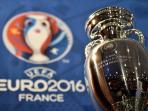 piala-euro-2016_20160518_003525.jpg