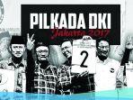 pilkada-dki-jakarta_20170214_081037.jpg