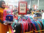 plaza-jambu-dua_20180215_210038.jpg