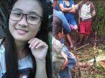 pndeta-cantik-24-tahun-bernama-melinda-zidemi-tewas-dibunuh-di-kebun-sawit-di-kabupaten-oki-sumsel.jpg