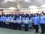 pns-kabupaten-bogor_20180330_144744.jpg