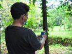 pohon-di-garden-of-prospective-agriculture-gpa-dipasang-barcode.jpg