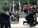 polisi-banting-mahasiswa-yang-demo-di-tangerang.jpg