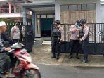 polisi-berjaga-densus-88.jpg