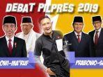 polling-arie-untung-di-pilpres-2019.jpg