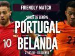 portugal-vs-belanda_20180326_221557.jpg