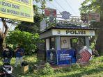 pos-polisi-angkatan-66-palembang-lokasi-penusukan-anggota-lalu-lintas-jumat-462021.jpg