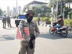 ppkm-darurat-di-simpang-gadog-ciawi-kabupaten-bogor-sabtu-372021.jpg