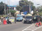 ppkm-darurat-satgas-covid-19-kabupaten-bogor-perketat-penyekatan-kendaraan.jpg