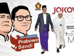 prabowo-sandiaga-dan-jokowi-maruf-amin_20180811_112625.jpg
