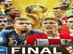 prancis-vs-kroasia-di-final-piala-dunia-2018_20180712_075429.jpg
