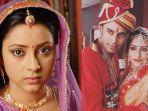pratyusha-banerjee-pemeran-anndhi-dan-mantan-pacarnya-yang-kini-menikah-dengan-selingkuhannya.jpg