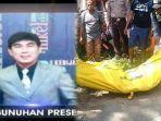 presenter-tvri-yang-tewas-dibunuh-dan-ditemukan-di-dalam-selokan.jpg