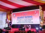 presiden-direktur-charoen-pokphand-indonesia.jpg