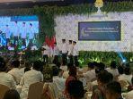 presiden-joko-widodo-jokowi-menghadiri-undangan-buka-puasa-bersama.jpg