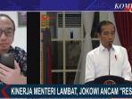 presiden-jokowi-ancam-reshuffle-menteri-yunarto-wijaya-beri-tanggapan.jpg