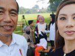 presiden-jokowi-dan-jennifer-bachdim_20180422_222742.jpg