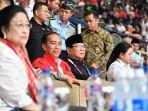 presiden-jokowi-dan-prabowo-subianto_20180829_213927.jpg