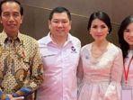 presiden-jokowi-hary-tanoe-liliana-dan-angela-tanoe.jpg
