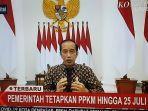 presiden-jokowi-umumkan-perkembangan-ppkm-darurat.jpg