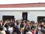 presiden-jokowi_20170901_224742.jpg