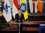 presiden-jokowi_20170906_124024.jpg