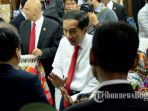 presiden-jokowi_20171109_192026.jpg