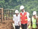 presiden-jokowi_20171215_170124.jpg