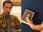 presiden-jokowi_20180527_201606.jpg