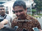 president-of-grab-indonesia-ridzki-kramadibrata1.jpg