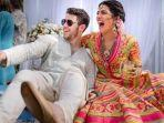 priyanka-chopra-dan-nick-jonas-usai-resmi-menikah.jpg